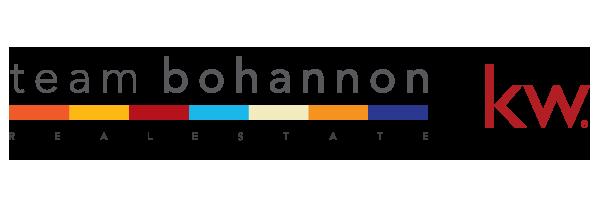 Team Bohannon Keller Williams - Tampa Properties