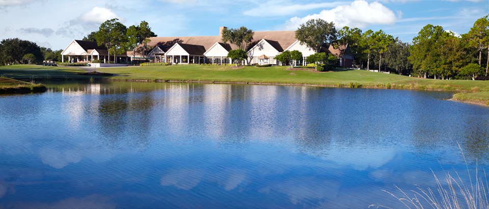 hunters-green-country-club-tampa-FL-clubhouse
