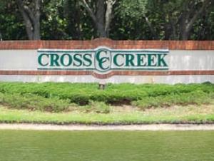 cross-creek-tampa-fl