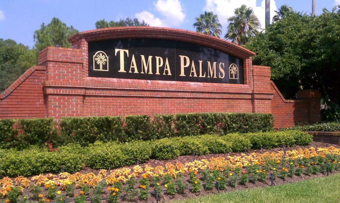 Aurora Homes For Sale >> Tampa Palms | Tampa & New Tampa Real Estate :: Keller Williams