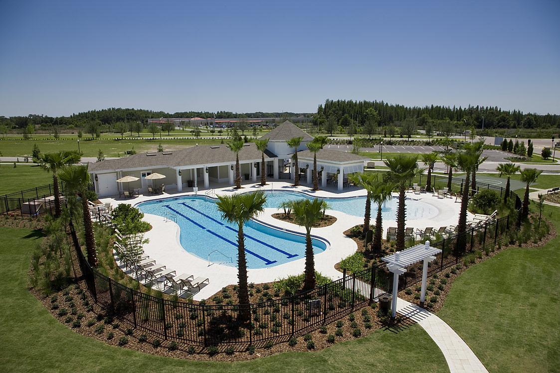 Watergrass Tampa Amp New Tampa Real Estate Keller Williams