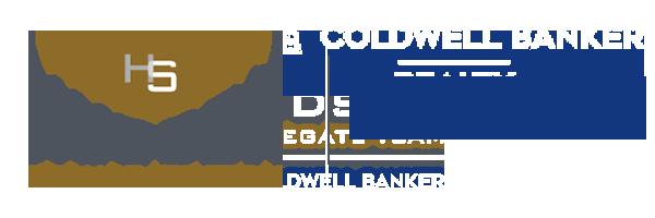 Hudson Stonegate Team | Coldwell Banker
