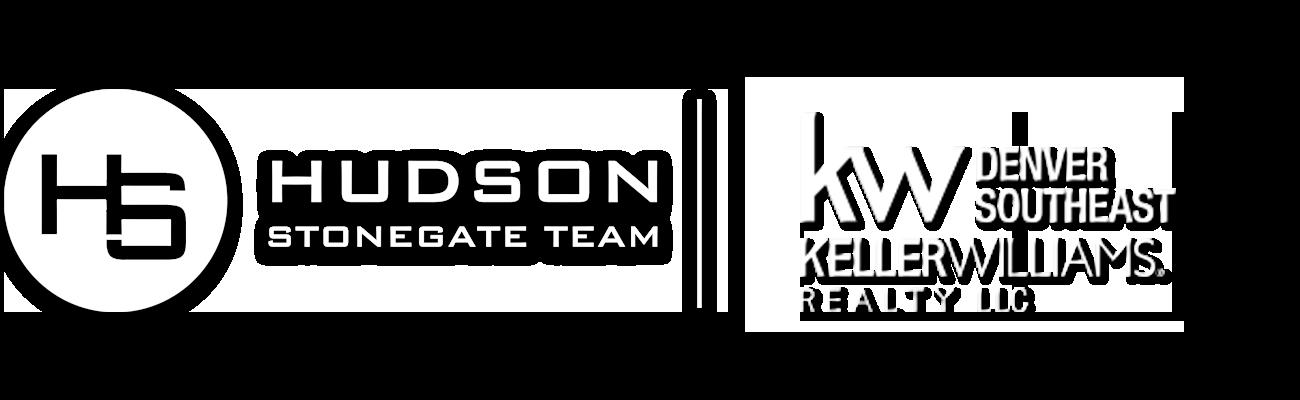 Hudson Stonegate Team