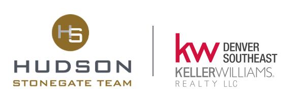 Hudson Stonegate Team | Keller Williams Realty