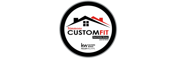 Custom Fit Real Estate Group | Keller Williams Southern Nevada