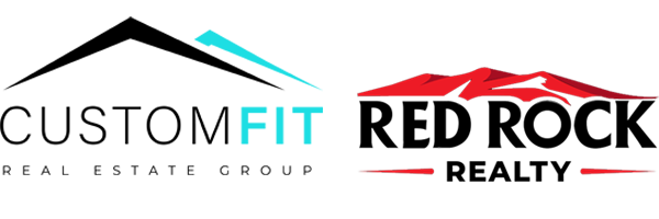 Custom Fit Real Estate Group | Red Rock Realty, LLC