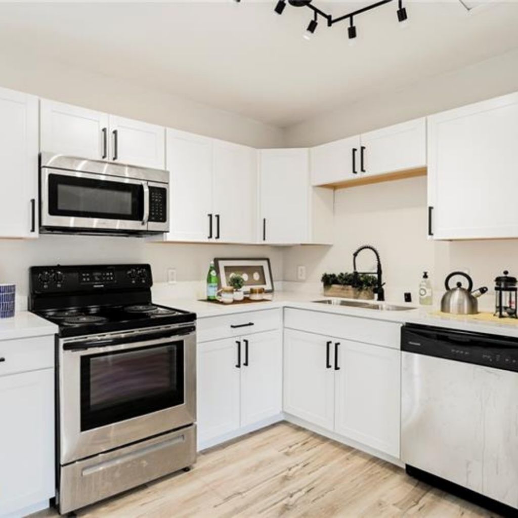 Home for sale in Las Vegas, Nevada located at 208 Harvard Street. Completely updated home with large backyard. Open house hosted by Jennifer Washburn of Custom Fit Real Estate Group. Listing by Infinity Brokerage.