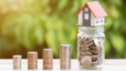As home equity rises, so does your wealth.