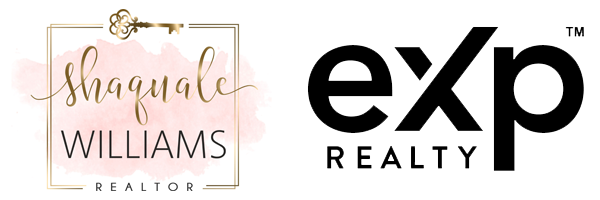 Williams and Associates | eXp Realty