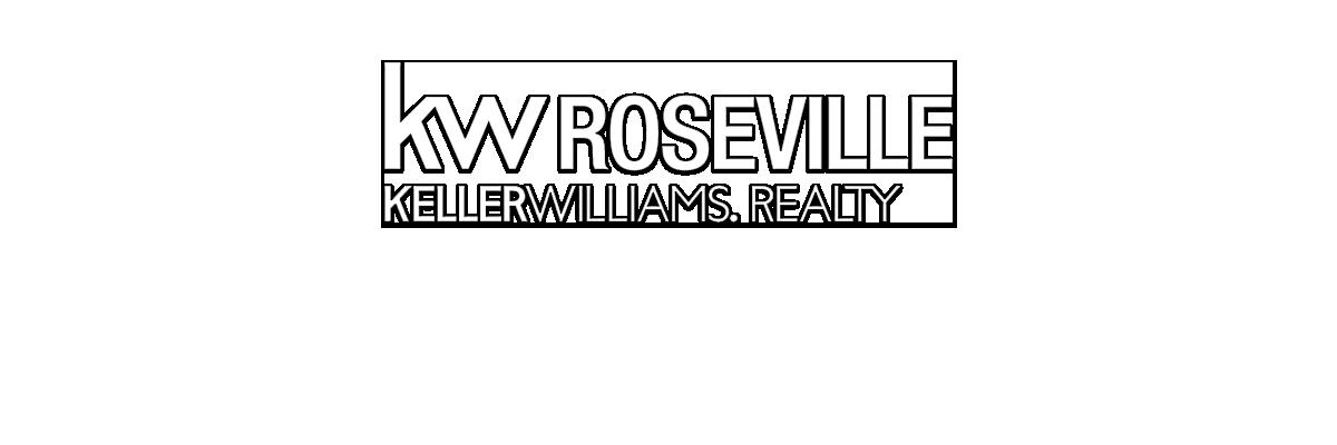 Live Play Real Estate | Sacramento
