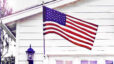 How Will the Presidential Election Impact Real Estate?
