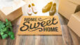 Buying A Home-Defining Your Needs -vs- Your Wants