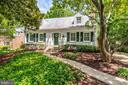 715 E Timber Branch Pkwy