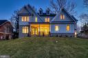 1529 Wrightson Dr