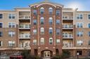 13723 Neil Armstrong Ave #405
