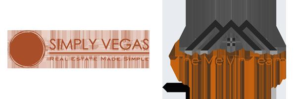 The Melvin Team | Simply Vegas Real Estate