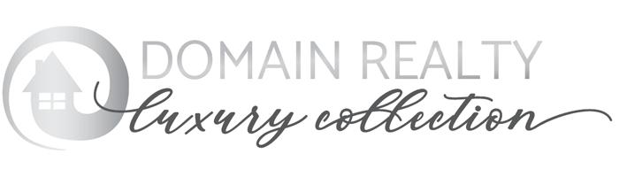 Domain Realty