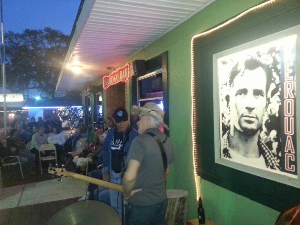 Tampa Bay Dive Bars-Flamingo-Sports-Bar