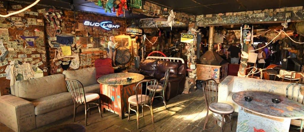 Tampa Bay Dive Bars-Mahuffers-1024x445