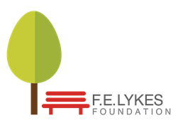 FE Lykes Foundation