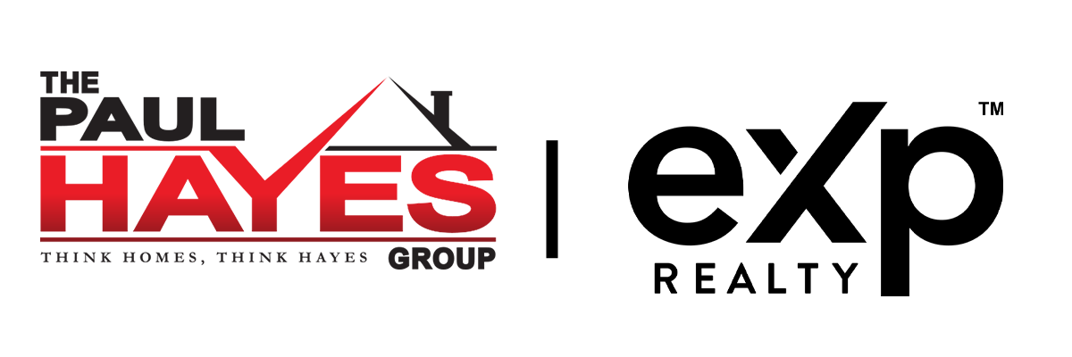 The Paul Hayes Group | eXp Realty