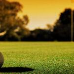 Golf Properties