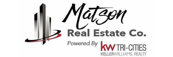 Matson Real Estate Co. | Keller Williams