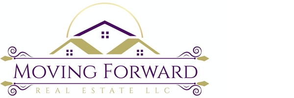 Moving Forward Real Estate LLC