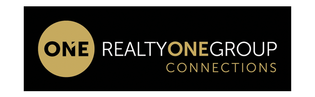 Realty One Group Connections
