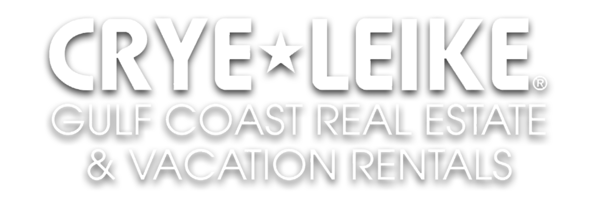 Crye-Leike Gulf Coast Real Estate & Vacation Rentals