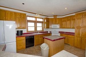 38268 State Line Road Kitchen