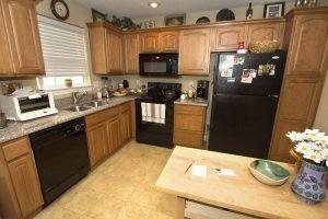 6-kitchen-2