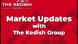 Market Update- August 2021