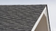 How Often Should I Check My Roof