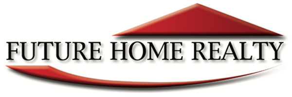 Future Home Realty | NextHome Gulf to Bay