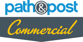 pp_commercial_800x500