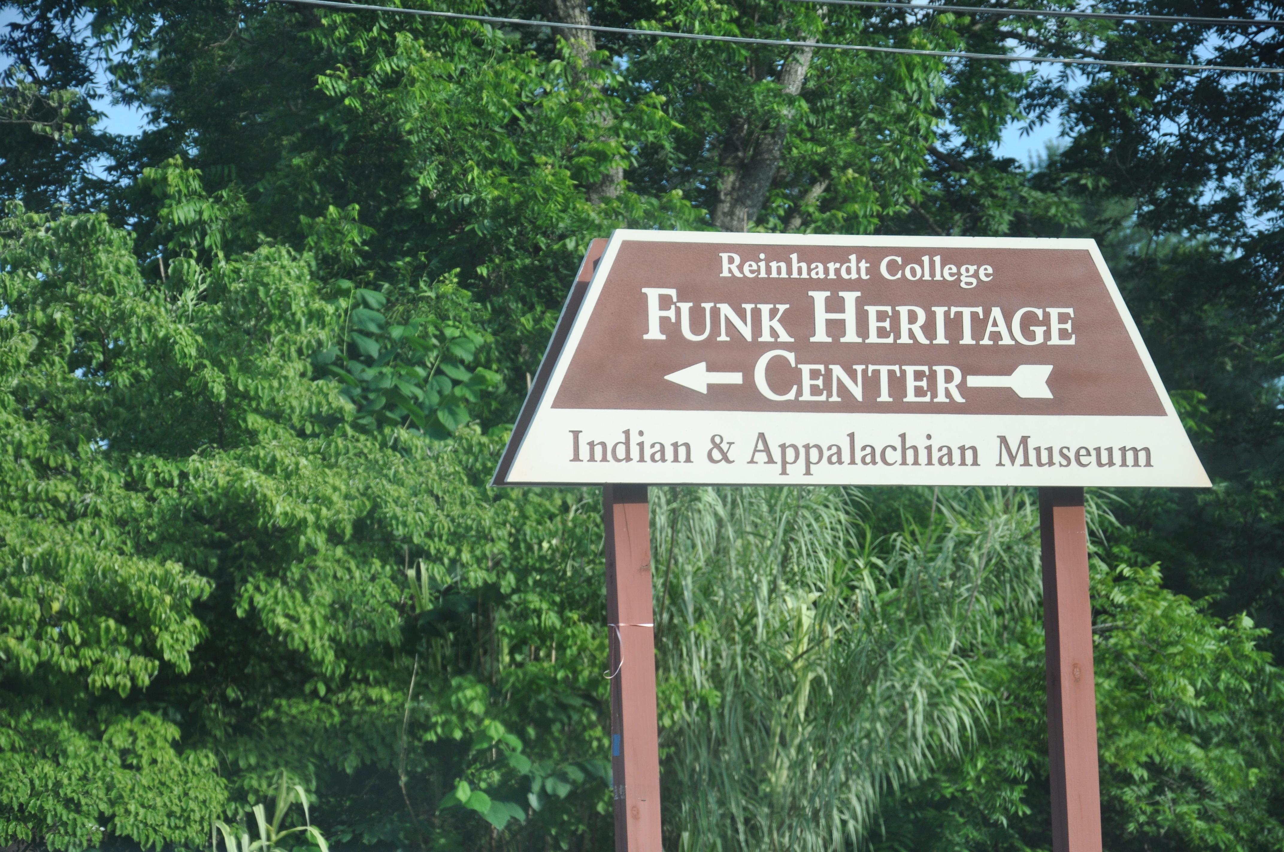 FunkHeritage2