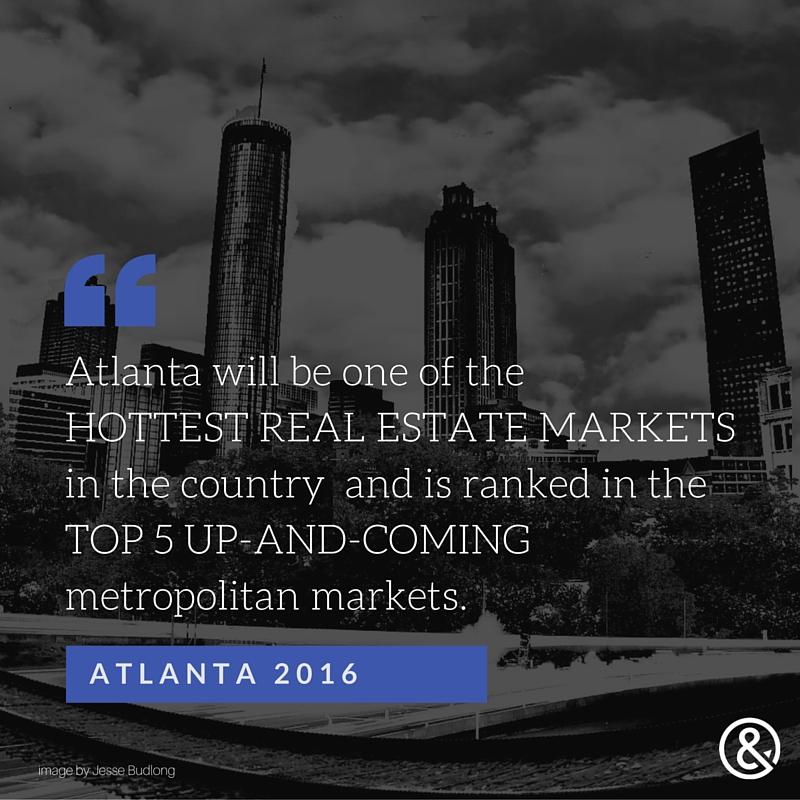Atlanta2016