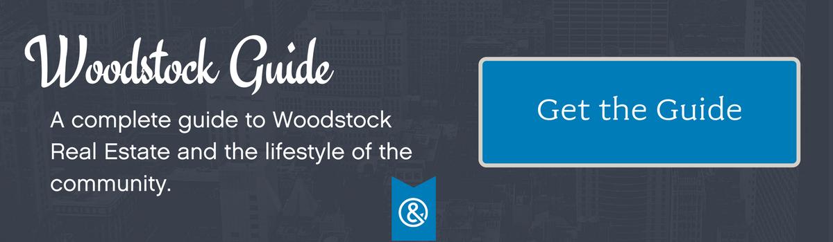 woodstock-ga-real-estate-guide
