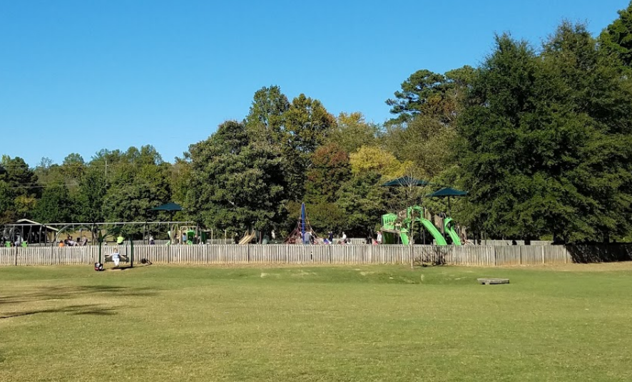 best-family-park-marietta-ga