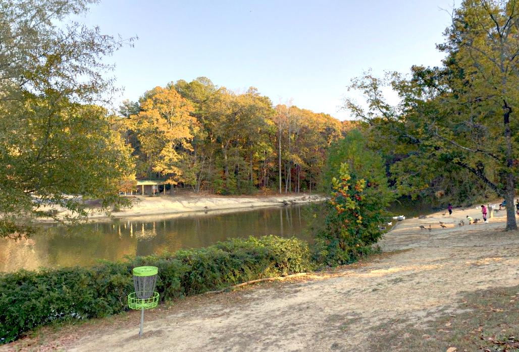 best-family-park-woodstock-ga