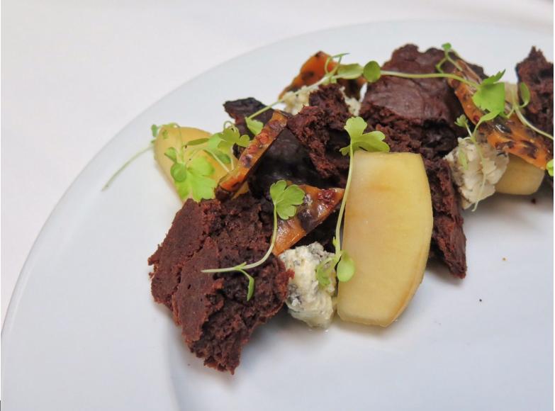 best-restaurant-roswell-ga