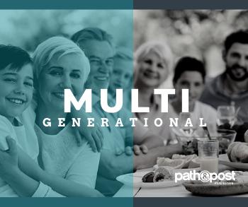 North Atlanta Multi-Generation