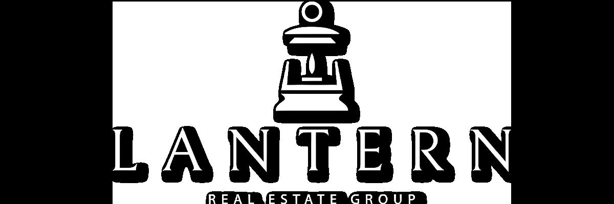 Lantern Real Estate Group