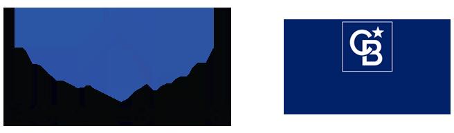 MORE Ohio Logo