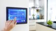 A Healthy Home: The Ultimate Guide to Smart Home Products