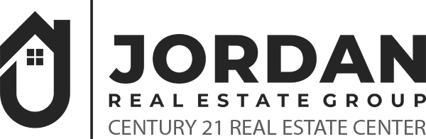 Jordan Real Estate Group | CENTURY 21 Real Estate Center
