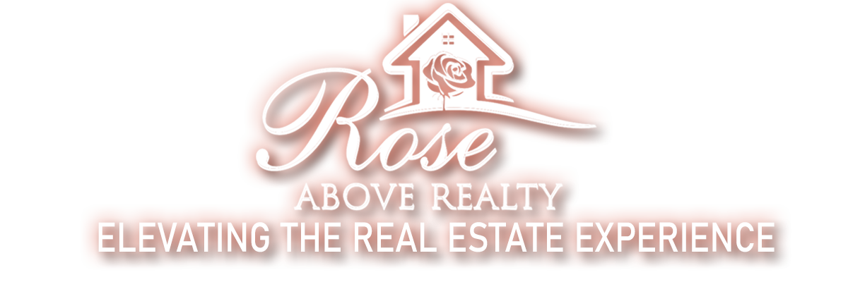 Rose Above Realty