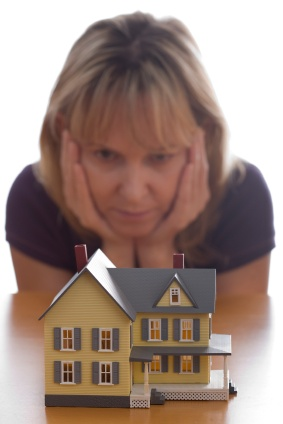 Home buying decisions
