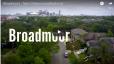 Broadmoor Neighborhood New Orleans